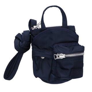 サカイ(sacai)の新品 Sacai × Porter Pocket Bag Small(ショルダーバッグ)