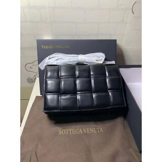 Bottega Veneta - ボッテガヴェネタ Bottega Veneta cassetteショルダーバッグ