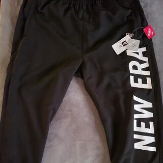 NEW ERA - 21ss NEWERA CLOTH WEAR PANTS