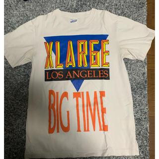 XLARGE - エクストララージ X-LARGE Tシャツ