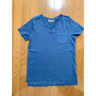 オゾック(OZOC)のOZOC 半袖Tシャツ シンプル(Tシャツ(半袖/袖なし))