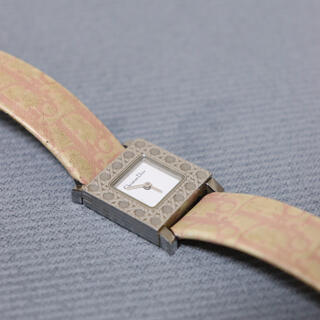 Christian Dior - ChristianDior 腕時計 レディース ラパリジェンヌ