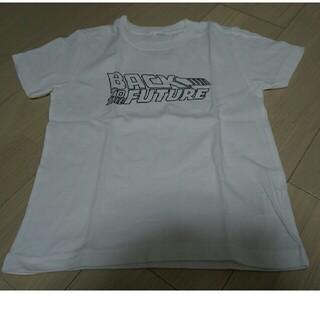 ローリーズファーム(LOWRYS FARM)のLOWRYS FARM キッズ  Tシャツ(Tシャツ/カットソー)