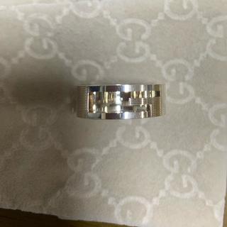 Gucci - グッチ指輪