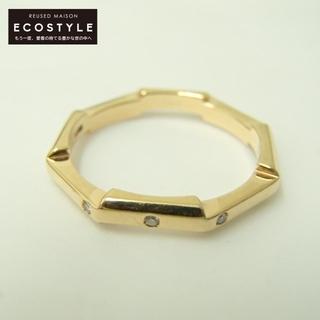 Gucci - グッチ リング・指輪 15