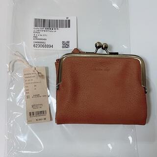 STUDIO CLIP - 折りたたみ財布