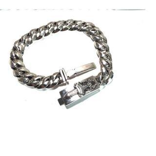 クロムハーツ  Chrome Hearts Bracelet