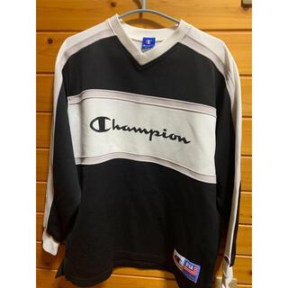 Champion - チャンピオン ロンT