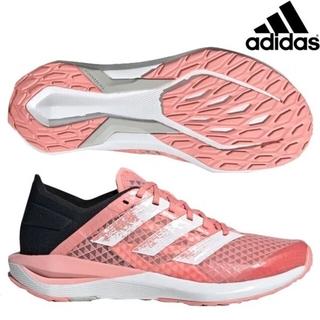 adidas - 新品 アディダス ランニングシューズ 24センチ