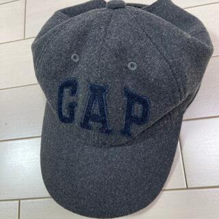 ギャップ(GAP)のキャップ GAP(キャップ)