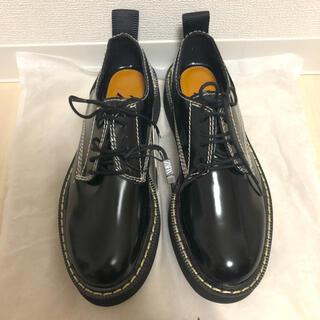 ZARA - 新品未使用品!ZARA ローファー 革靴 36