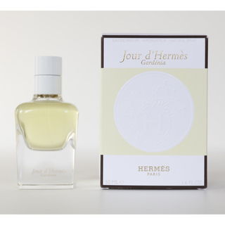 エルメス(Hermes)のエルメス 香水 ほぼ満タン(ボディローション/ミルク)