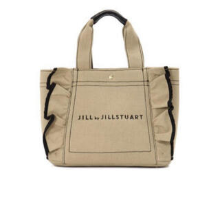 JILL by JILLSTUART - ジルバイ ジルスチュアート