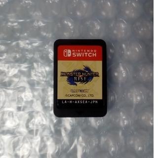 ニンテンドースイッチ(Nintendo Switch)の@rice様専用ページ(家庭用ゲームソフト)