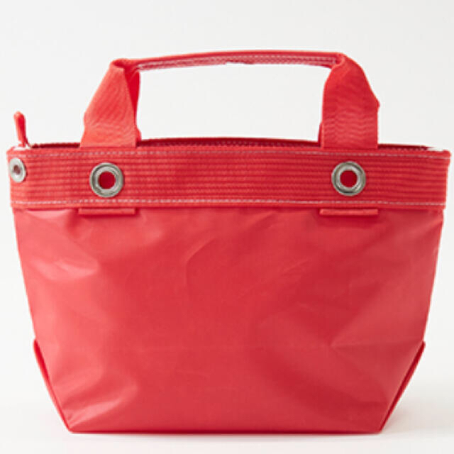 familiar(ファミリア)の新品未開封 familiar トートバッグS JIB×familiar芦屋店限定 レディースのバッグ(トートバッグ)の商品写真