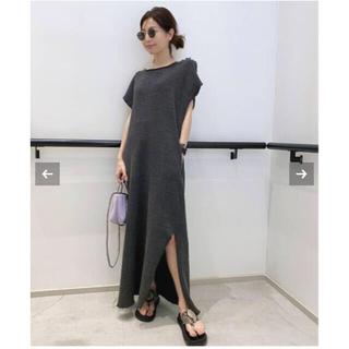 L'Appartement DEUXIEME CLASSE - R JUBILEE/アール ジュビリー Long Dress