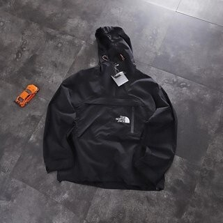 THE NORTH FACE - (The North Face)  C-1055