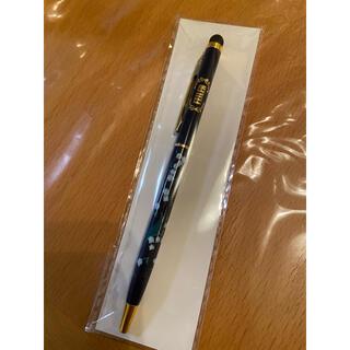 フェイラー(FEILER)のフェイラー  オリジナル ボールペンタッチペン ノベルティ(ペン/マーカー)