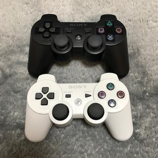 プレイステーション(PlayStation)のPS3コントローラー(その他)