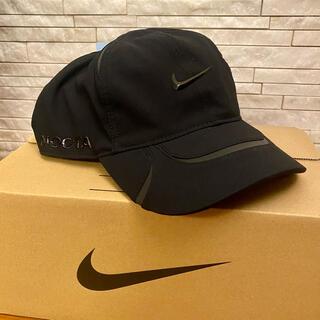 NIKE - Nike x Drake NOCTA Cap Black