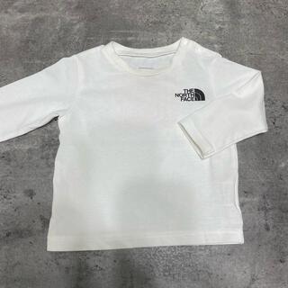 ザノースフェイス(THE NORTH FACE)のノースフェイス Tシャツ(Tシャツ)