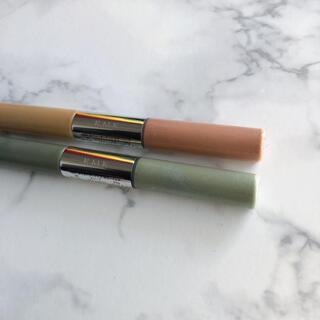 RMK - 2本セット★RMK Wウォーターアイズ カラーインク アイシャドウ