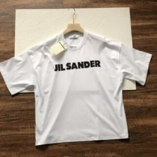 Jil Sander - JIL SANDER  D-7050