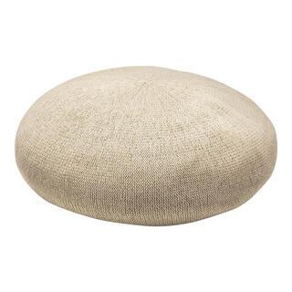 ジーユー(GU)のベレーハット gu(ハンチング/ベレー帽)