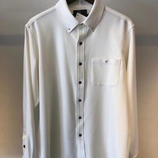 JOHN LAWRENCE SULLIVAN - KONYA 2020AW shirt