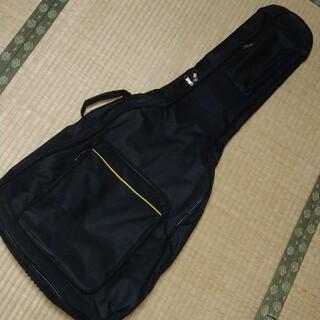 エレキギター ソフトケース(ケース)