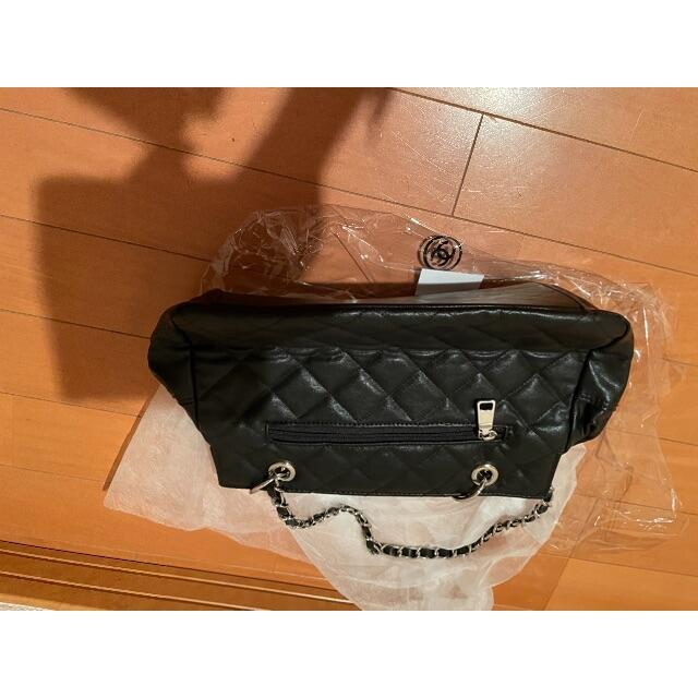 CHANEL(シャネル)のCHANEL ノベルティ バッグ レディースのバッグ(ハンドバッグ)の商品写真