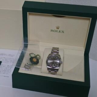 ROLEX - yasu様専用