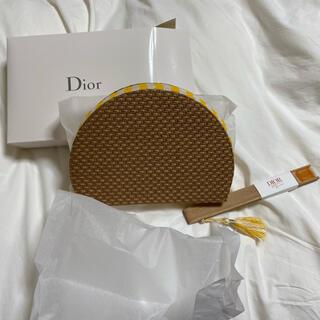 Dior - dior ノベルティ2021 summer