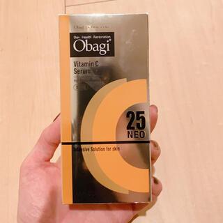 Obagi - Obagi 25NEO