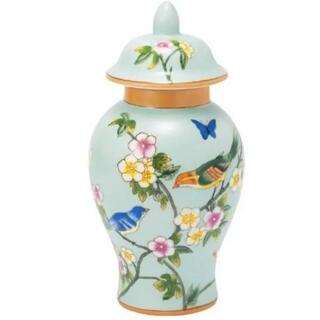 Chesty - chesty  花瓶 チェスティ