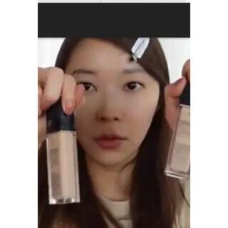 ディオール(Dior)の指原莉乃さん愛用 Dior コンシーラー(コンシーラー)