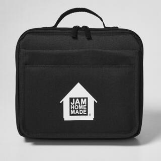 ジャムホームメイドアンドレディメイド(JAM HOME MADE & ready made)のジャムホームメイド (その他)