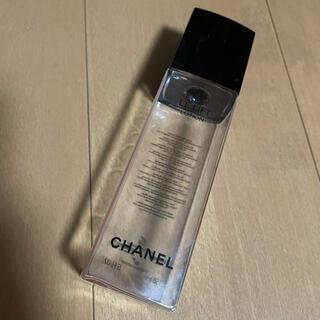 CHANEL - シャネルLE  LIFT化粧水 容器のみ