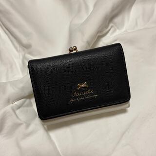アイアイメディカル(AIAI Medical)の三つ折財布(財布)
