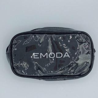 EMODA - 新品 EMODAポーチ