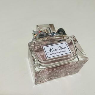 Dior - ミスディオール
