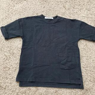 こどもビームス - mingo Tシャツ