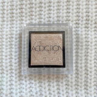 ADDICTION - ADDICTION the eye shadow091(Super Moon)