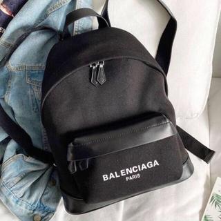 Balenciaga - BALENCIAGA バッグパック
