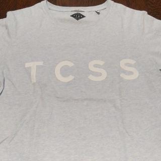 Ron Herman - tcss deus TES ロンハーマン Tシャツ