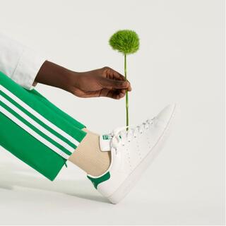 adidas - 新品♣︎アディダス♣︎スタンスミス♣︎スニーカー