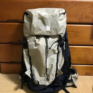 THE NORTH FACE - THE NORTH FACE 品番 NM61810 品名 Tellus 35