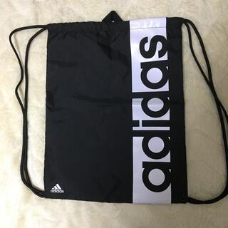adidas - アディダス シューズケース
