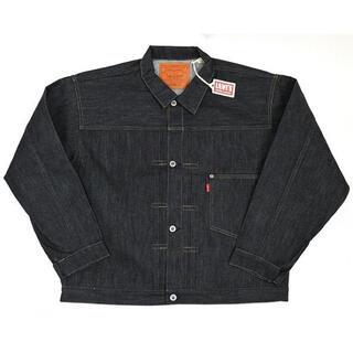 """Levi's - Levis Vintage Clothing """"S506XXE"""""""