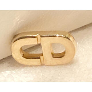 Christian Dior - クリスチャンディオール❤パーツ